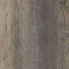 Vinyl Laminate Wood Flooring Vinyl Laminate Flooring Seasoned Wood Lifeproof Luxury Vinyl