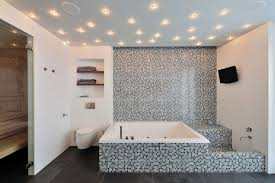 bathroom lighting ideas ceiling bathroom ceiling light ideas home design inspirations