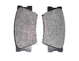 nissan altima 2013 rear brake pads d1212 semi metallic rear brake pad toyota avalon 2008 2015 camry
