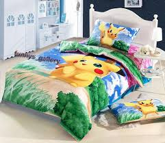Doc Mcstuffins Twin Bed Set by Girls Pokemon Bedding Twin Decorate With Pokemon Bedding Twin