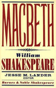 Barnes Novle William Shakespeare Books Ebooks Audiobooks Biography Barnes