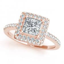 jewelry rings princess cutagement rings zales with