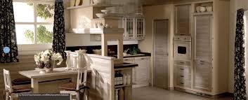 Cucine Dei Mastri Prezzi by Best Cucine Bellissime Muratura Pictures Ideas U0026 Design 2017