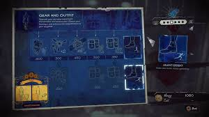 Dishonored Map New Game Plus In U0027dishonored 2 U0027 Is Supernatural Chaos Inverse