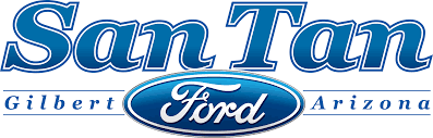 logo ford vector our partners fiesta bowl fiesta bowl