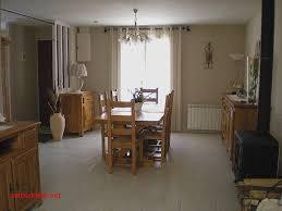peinture chambre mauve et blanc papier peint salle a manger salon pour decoration cuisine moderne