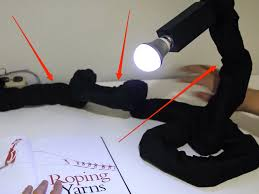 shapeshifting mit u0027s incredible shape shifting robot business insider