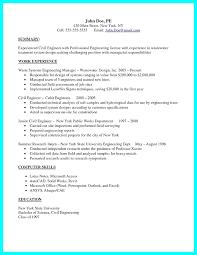 civil engineering resume format download in ms word styles engineering resume format download engineering resume