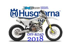 graphics for motocross bikes dirt bike magazine 2018 husqvarna off road bikes