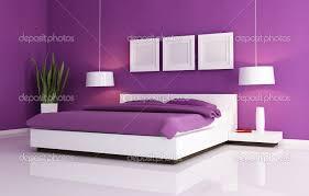 purple and white bedroom deluxe design briliant purple white bedroom interior