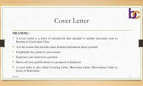define cover letter define cover letter for resume archives endspiel us