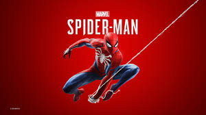wallpaper game ps4 hd spider man 2018 4k ps4 game wallpapers wallpapers hd