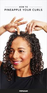 mom haircuts for curly hair 423 best curly hair images on pinterest hairstyles hair and