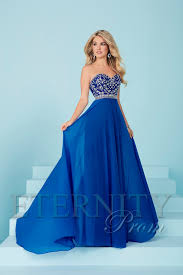 sparkling prom dresses from eternity prom find your dream dress