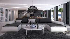 grand canapé angle pas cher grand canapé d angle convertible royal sofa idée de canapé et