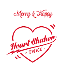 merry and happy logo mq by misscatievipbekah on deviantart