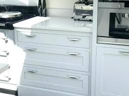Made To Order Cabinet Doors Order Kitchen Cabinet Doors Proxart Co