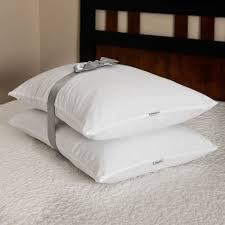 foam bed pillow mattress sams foam mattress sam s club laptops sam s club