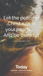 best 25 colossians 3 ideas on pinterest daily bible verse kjv