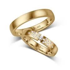 gã nstige verlobungsringe 72 best hochzeit images on wedding centerpieces and