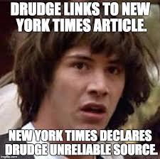 Memes New York - conspiracy keanu meme imgflip