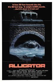 the cleveland movie blog october 2012