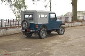 jeep wikipedia my mahindra mm540 build team bhp
