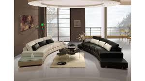 nice living room design youtube