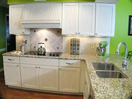 types of kitchen cabinet knobs types of white kitchen cabinets