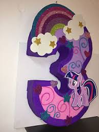 my pony pinata my pony pinata inspired my pony birthday party my