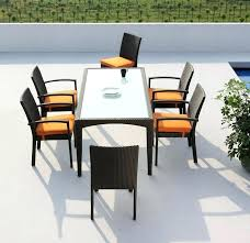 Patio Dining Chairs Clearance Modern Patio Furniture Clearance Unique Modern Patio Furniture