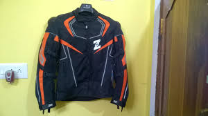 bike riding jackets zeus airdrift jacket youtube