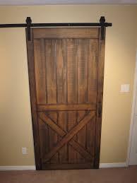 the dixie barn door trending home decor canada