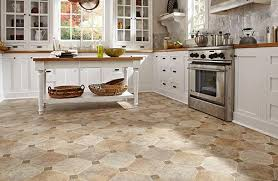 vinyl flooring portland or macadam floor and design