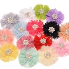 flower decoration for hair hair flower decorations decorative flowers