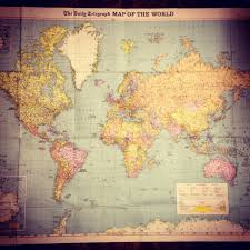 Uk World Map by The Wonderful World Of Scratch Maps Uk Outdoor U0026 Travel Blog