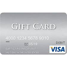 Staples Business Card Prices Visa 300 Gift Card Staples