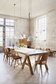 White House Dining Room 526 Best Dining Rooms Images On Pinterest Home Chairs And