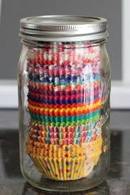 The Best Ways To Organize - 13 brilliant ways to organize all the small things in your home