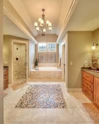 100 home spa decor bathroom 2017 impressive classic tiny