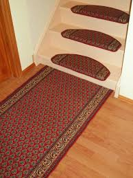 Laminate Floor For Stairs Exterior Interesting Stair Treads For Interior And Exterior
