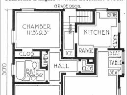 1000 square foot cottage floor plans adhome open floor house plans 1000 sq ft adhome