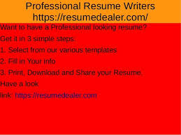 Professional Resumes Writers Professional Dissertation Chapter Ghostwriter Site Us Familiar