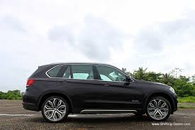Bmw X5 7 Seater - bmw x5 photo gallery shifting gears