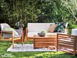 Resort Style Patio Furniture 241 Best Outdoor Entertaining U0026 Decor Images On Pinterest