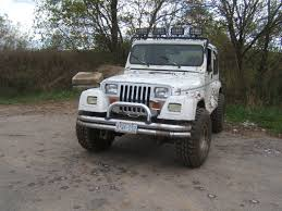 old jeep wrangler 1980 fender replacement jeepforum com