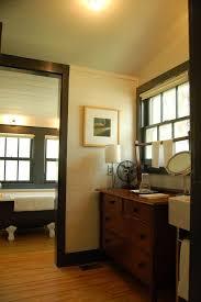 rustic bathroom paneling brightpulse us