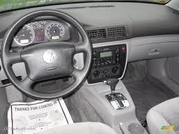 white volkswagen passat interior volkswagen passat 2003 interior wallpaper 1024x768 26575
