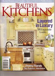 Kitchen Design Magazines Free by Kitchen Styles Magnet Kitchen Design