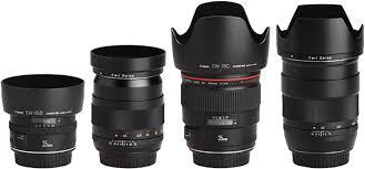 wedding photography lenses the 4 best lenses for shooting wedding